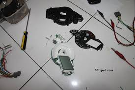 wiring diagram spido hi bro new vixion lighting 25 mei 2013