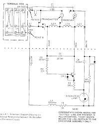 ericofon com ericofon wiring diagrams and parts lists