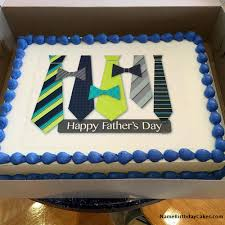 fathers day cakes ideas 28 images the 25 best ideas about golf