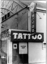 1949 1969 lyle tuttle com