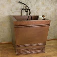 Japanese Style Bathtub Japanese Soaking Tub And Showerjapanese Style Bath Nz Small
