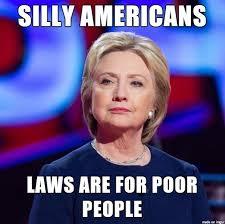 Clinton Memes - httpsi pinimg com736x8addf28addf2212815507e2f6dce2e2e6ba92e