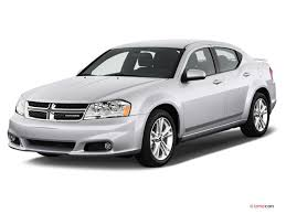 dodge avenger mpg 2014 2012 dodge avenger prices reviews and pictures u s
