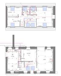 garage office plans appealing garage conversion plans photos best ideas exterior