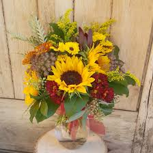 flower delivery ta florist local flower delivery in scottsdale az paradise