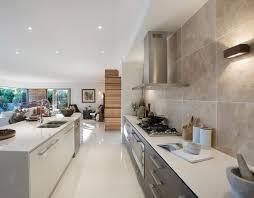 modern kitchen design ideas and inspiration porter davis 72 best interior images on townhouse bathroom designs