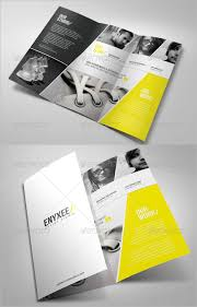online brochure templates free download the 25 best tri fold