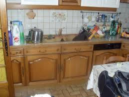 cuisine ancienne moderne cuisine ancienne et moderne maison design bahbe com