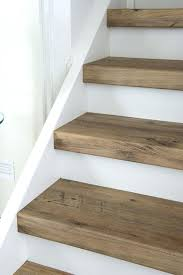 bullnose oak treads the right step pinterest loft stairs wooden