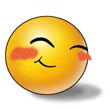 champagne emoticon emoticone google keresés similes pinterest blushing