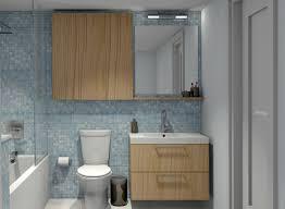 bathroom bathroom foxy small blue bathroom decoration using