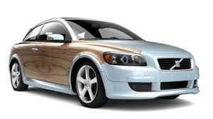 volvo hatchback 2015 volvo c30 news skin disease 2008 top gear