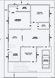 600 square foot apartment floor plan 600 sq ft house plans 2 bedroom lovely floor plans 700 square foot