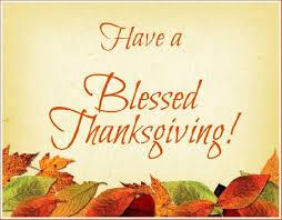 πάνω από 25 κορυφαίες ιδέες για thanksgiving prayers στο