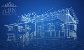 blueprint for homes inspiring blueprint homes photo house plans 13994