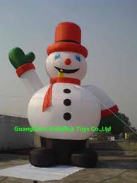 Commercial Christmas Yard Decorations by Compare Prices On Airblown Inflatable Online Shopping Buy Low
