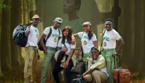 buy movie tickets online in nigeria via genesis deluxe cinema app