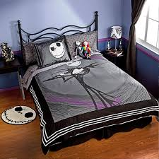 Nightmare Before Christmas Baby Bedding Perfect Decoration Nightmare Before Christmas Bedroom Decor
