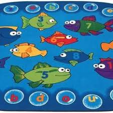 Fishing Rugs Animals Rugs U0026 Nature Rugs For Classrooms At Sensory Edge