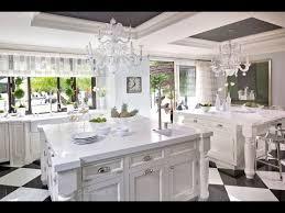 Kris Jenner Bedroom Furniture Inside Kris Jenner U0027s Glorious Redesigned Los Angeles Mansion Youtube