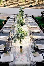 Shabby Chic Wedding Reception Ideas by 391 Best Rustic Chic Wedding Images On Pinterest Marriage