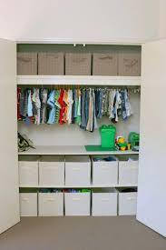 Bathroom Closet Storage Ideas Wardrobe Enchanting Best 25 Small Closet Organization Ideas On