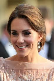 kate middleton diamond earrings kate middleton diamond chandelier earrings chandelier earrings