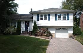 multi level homes similar in style to the split level house in question the