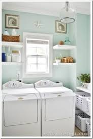 my coastal colors coastal color palettes coastal paint colors