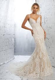 wedding dresses cheap online mori wedding dresses buy mori dresses online offwhite