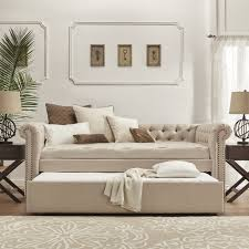 Sofa Bed Living Room Best 25 Ikea Sofa Bed Ideas On Pinterest Ikea Sofa Sleeper