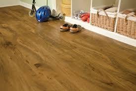vinyl plank flooring selection by aqualoc graha kayu