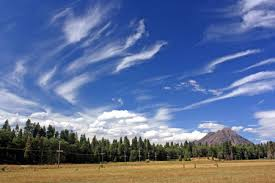 3 kinds of clouds clouds weather cirrus cumulus stratus storms