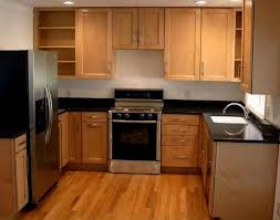 used kitchen cabinets near me breathtaking used kitchen cabinets chicago recycled cabinet salvaged