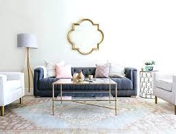 hollywood glam living room glam living room furniture null hollywood glamour living room