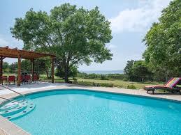beautiful lake views pool tub lots o vrbo