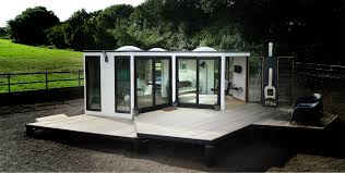 Home Decor Europe House Interior Prefabricated Homes Europe For Fabulous Luxury And