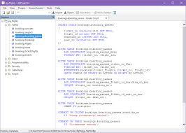 Postgresql Alter Table Add Column Intro U2013 Dbprojector