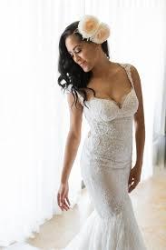 sexxy wedding dresses berta bridal ivory lace tulle 14 44 wedding dress size 4 s