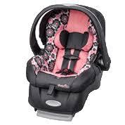 burlington babies car seats baby depot free shipping