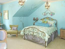 Young Girls Bedroom Sets Bedroom Stunning Room Ideas Interior Design Architecture