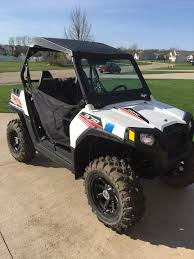 mudbuster fender flares polaris rzr forum rzr forums net
