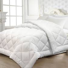 down alternative comforter meaning home design ideas