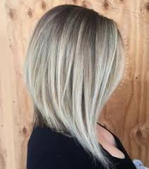 long inverted bob hairstyle with bangs photos the 25 best long angled bobs ideas on pinterest angle bob long