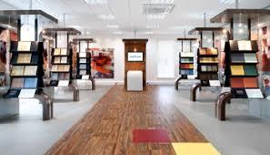 vinyl flooring durable high quality vinyl flooring by polyflor