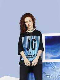 jess glynne capsule collection with bench girls of t o