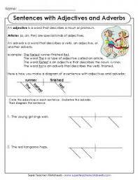 prepositional phrases as adjectives and adverbs mafiadoc com