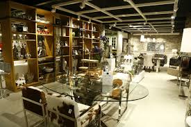 marina home interiors dubai based premium home décor brand marina home interiors