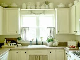 country kitchen curtain ideas country kitchen curtain ideas kitchen ideas kitchen ideas