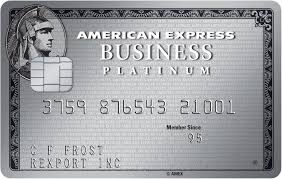 Gas Cards For Small Businesses The 5 Best Small Business Credit Cards Of 2017